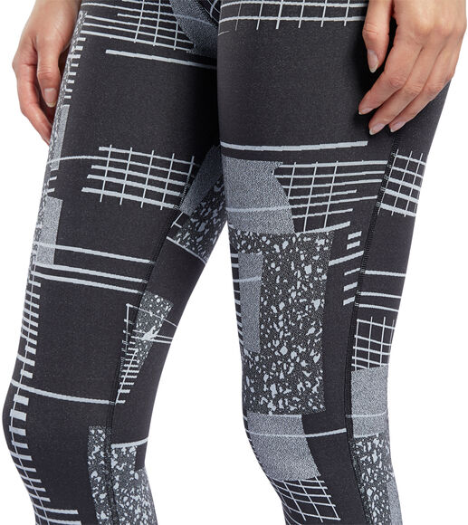Lux 2 legging