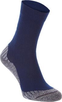 Flo Crew sokken
