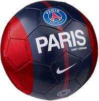 Paris Saint-Germain Skills mini voetbal