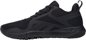 Flexagon Force 3 Schoenen