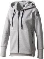 Stadium hoodie