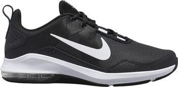 Nike Air Max Alpha trainingsschoenen Heren Zwart