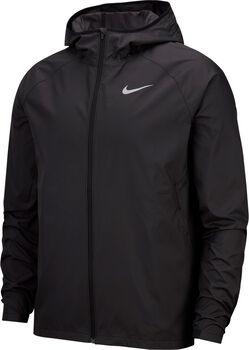 Nike Essential jack Heren