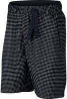 Sportswear Tech Pack short