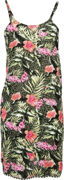 Dyani jurk