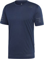 FreeLift Climacool shirt