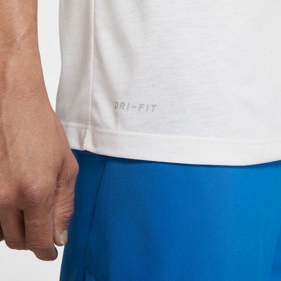 Pro Dri-FIT shirt