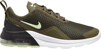 Nike Air Max Motion 2 sneakers Jongens Groen