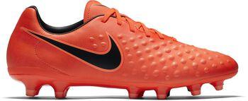 Nike Magista Onda II FG voetbalschoenen Oranje