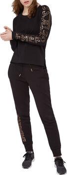 ENERGETICS Marina 2 sweater Dames Zwart