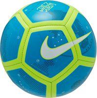 Nike Neymar Skills mini voetbal Blauw