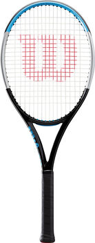 Wilson Ultra 100 V 3.0 tennisracket Blauw
