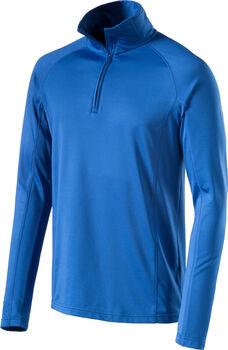 McKINLEY Rio ski-pully Heren Blauw