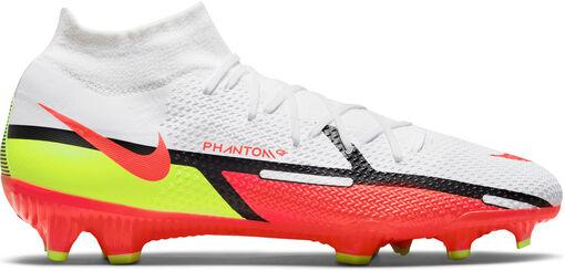 Phantom GT2 Pro DF FG voetbalschoenen