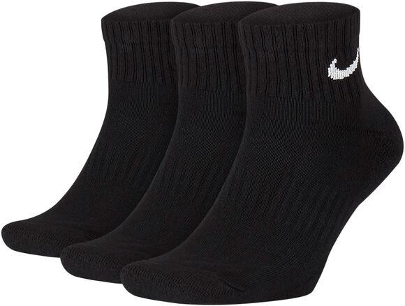 Everyday Cushion sokken