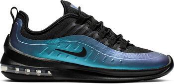 half off c7953 41bd6 Nike Air Max Axis Premium sneakers Heren Zwart