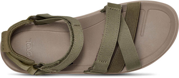 Sanborn Mia sandalen