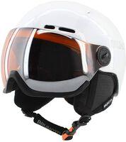 haveo 4 women helmets