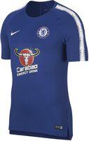 Breathe Chelsea FC Squad shirt