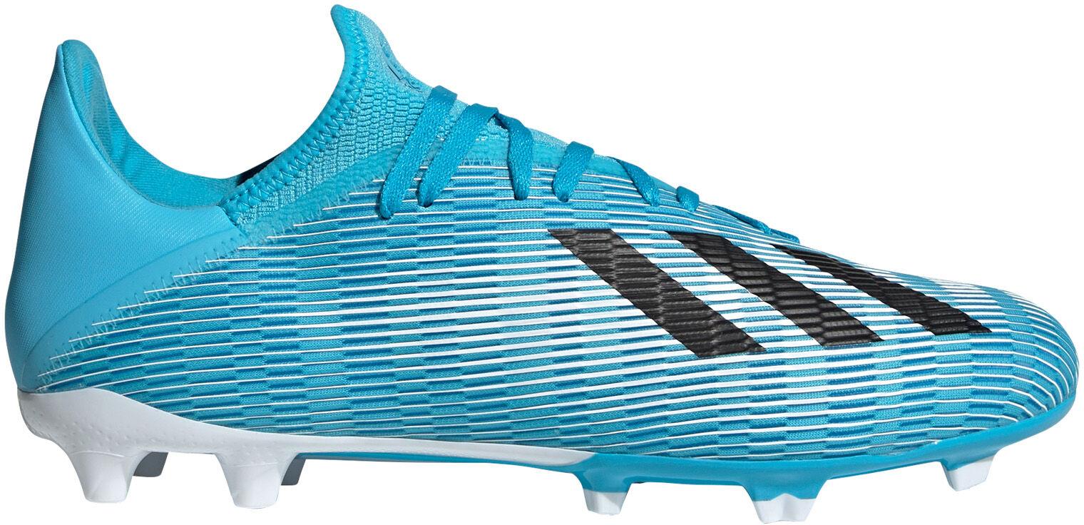 adidas Voetbal Voetbalschoenen voor Heren | INTERSPORT