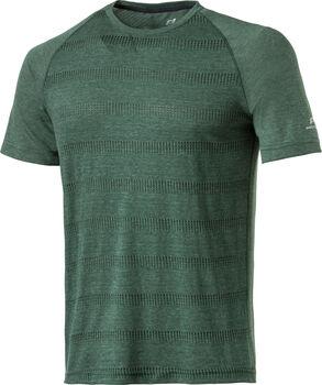 PRO TOUCH Afi shirt Heren Groen