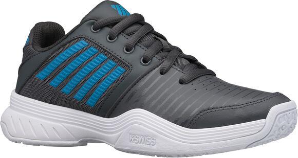 Court Expres Omni kids tennisschoenen