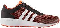 Cloudfoam Race sneakers