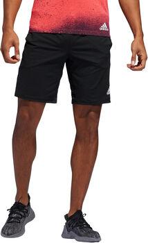 adidas 4K SPR tight Heren Zwart