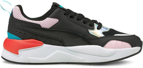 X-Ray Square Iri sneakers