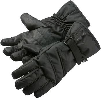 McKINLEY Ronn II handschoenen Zwart