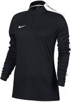 Academy Drill shirt