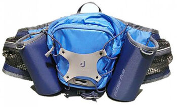 Deuter Pulse Five heuptas Blauw