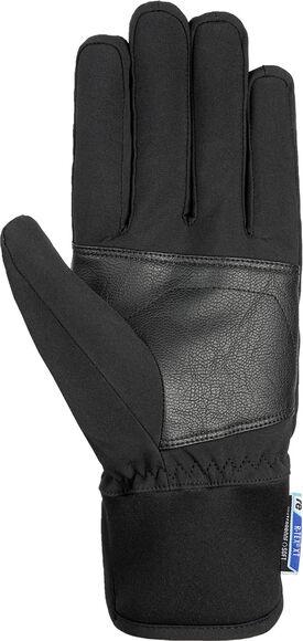 Diver R-Tex XT handschoenen