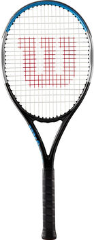 Wilson Ultra Team V3.0 tennisracket Blauw