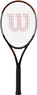 Burn 100 tennisracket