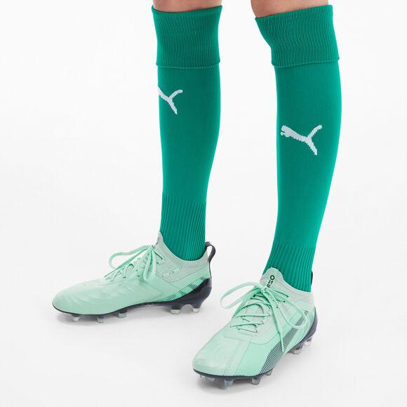 One 20.1 w voetbalschoenen