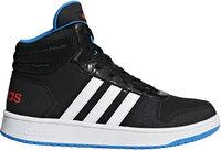 VS Hoops Mid 2.0 sneakers
