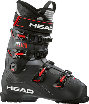 Head Edge LYT 100X skischoenen Heren Wit