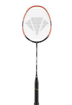 Powerflo 7000 G4 badmintonracket