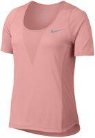 Zonal Relay Cooling shirt