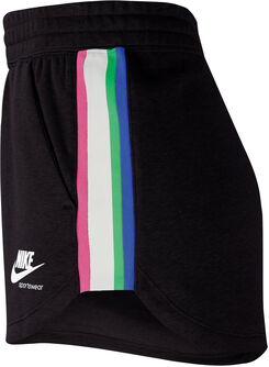 Sportswear Heritage Fleece short
