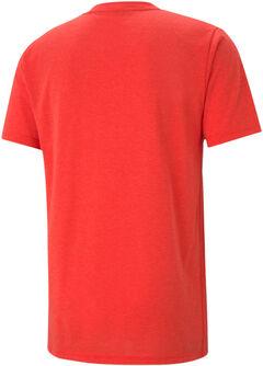 Train Bnd shirt