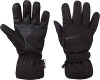 Valentino II handschoenen