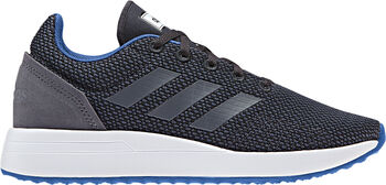 ADIDAS Run 70s sneakers Grijs