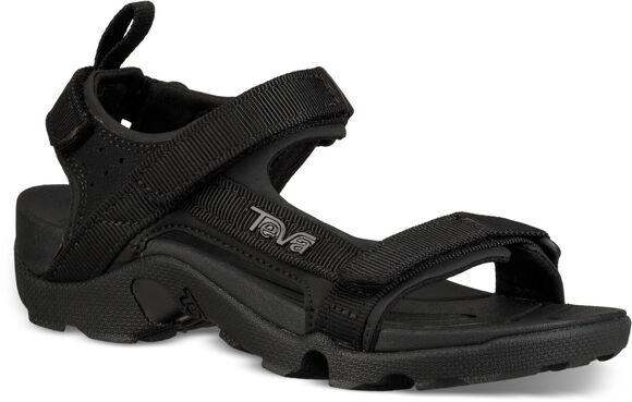 Tanza jr sandaal