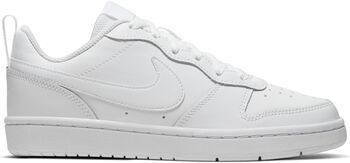 Nike Court Borough Low 2 sneakers Jongens