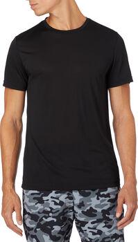 ENERGETICS Tibor shirt Heren
