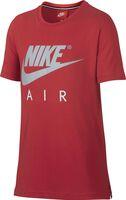 Air jr shirt
