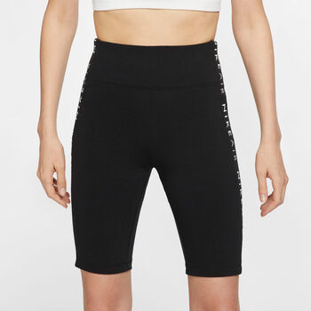 Nike Air Bike short Dames