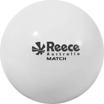 Reece Match hockeyballen Wit